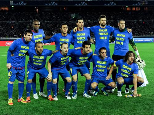 FC Barcelona[3] - Page 37 Tumblr_lx6ea53cMe1r4gsuwo1_500