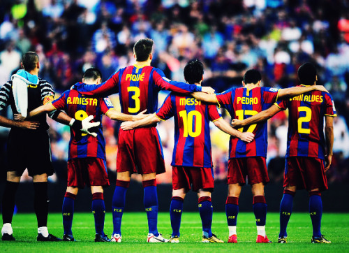 FC Barcelona[3] - Page 39 Tumblr_lx76xagE2p1qg8thho1_500