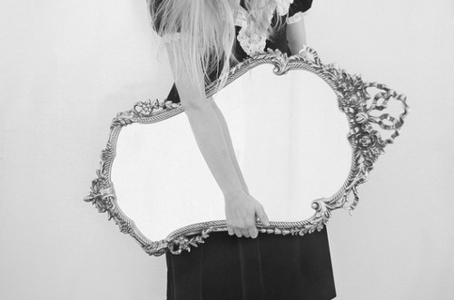 U ogledalu - Page 3 Tumblr_lx8ju3wLPZ1qinw11o1_500