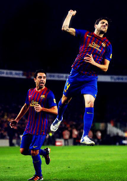 FC Barcelona[4] - Page 3 Tumblr_lxas06xYVE1qg8thho1_500