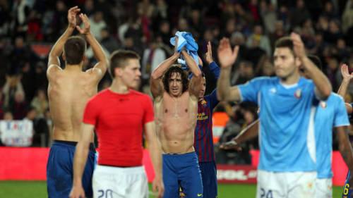 FC Barcelona[4] - Page 2 Tumblr_lxawornL4C1qgm4mho1_500