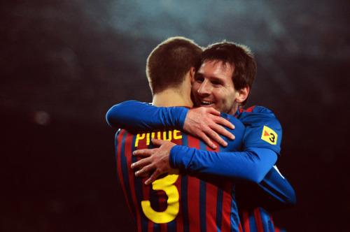 FC Barcelona[4] - Page 2 Tumblr_lxaxdtfu7d1qe40qpo1_500