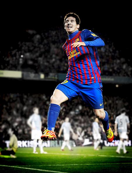 FC Barcelona[4] - Page 2 Tumblr_lxayvyrK551qg8thho1_500