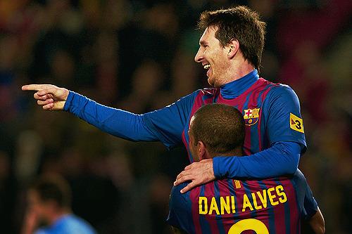 FC Barcelona[4] Tumblr_lxb2wf9QrD1r8pg8ko2_500