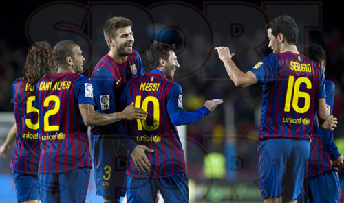 FC Barcelona[4] Tumblr_lxb426oIhT1qh44nuo1_500