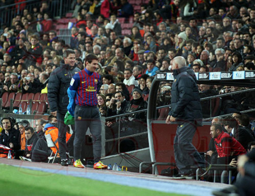 FC Barcelona[4] Tumblr_lxb460zCdR1qh44nuo1_500