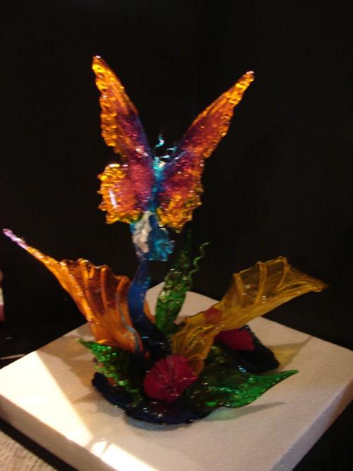 Skulpture od šećera Tumblr_lxf3osbjd71r9iw6lo1_500