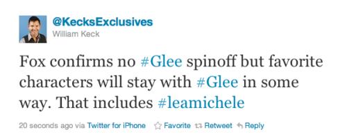 Glee - Season 3 - Página 12 Tumblr_lxhvxyvihk1qzm9u7o1_500