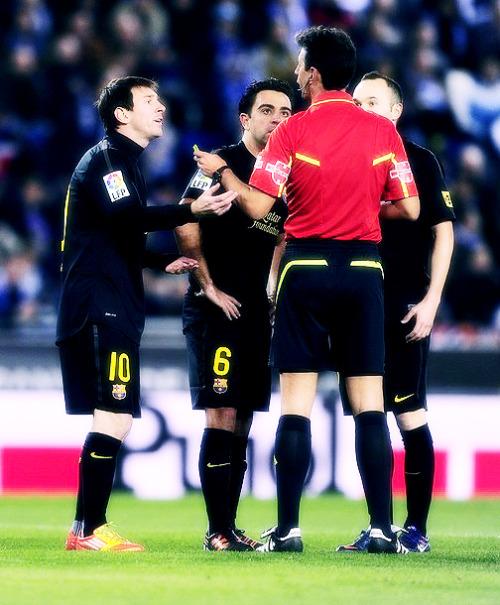 FC Barcelona[4] - Page 3 Tumblr_lxifsqu4xN1qg8thho1_500