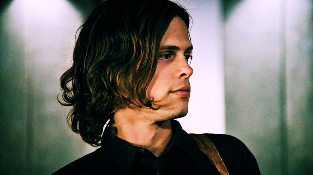 Kedvenc képeink Spencer Reidről - Page 6 Tumblr_lxlf9kvuC11r0nxmeo1_1280