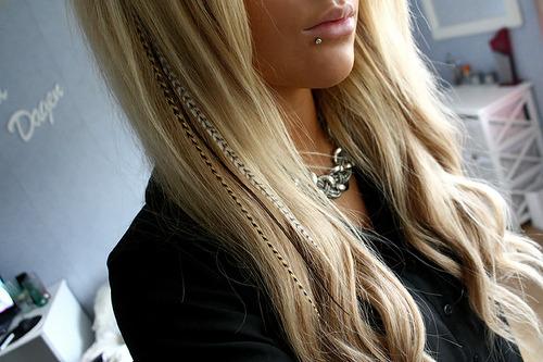 Hair Style. Tumblr_lxunl9o0xS1qagqfto1_500