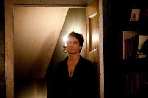 The Vampire Diaries[2] - Page 39 Tumblr_lynegev5fd1r1jolqo1_500