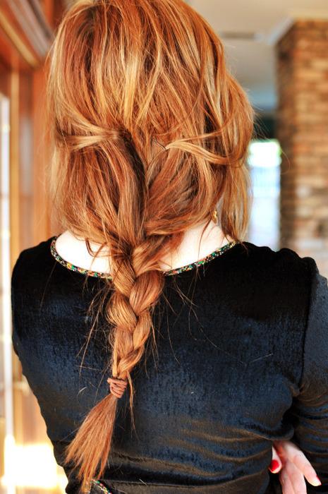 Hair Style. - Page 2 Tumblr_lysltbvRL61qzjggvo1_500