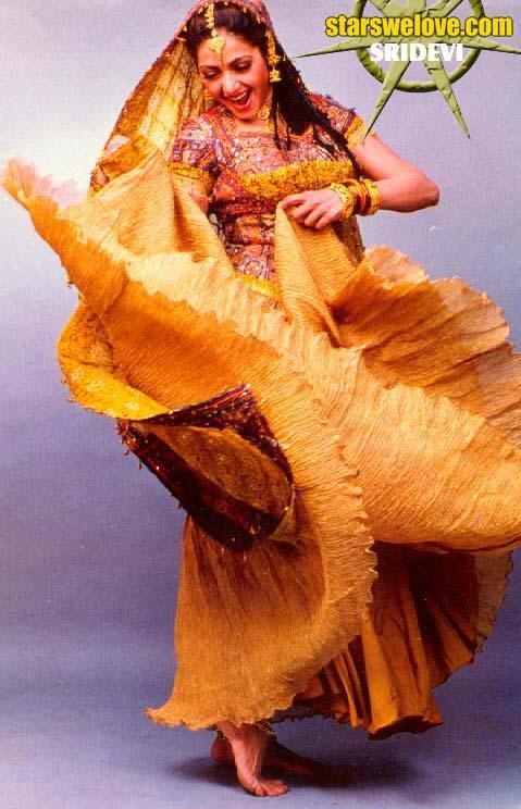 Sridevi (Kapoor) - Stránka 3 Tumblr_lyu9d1ZTQh1qmkdd3o1_500