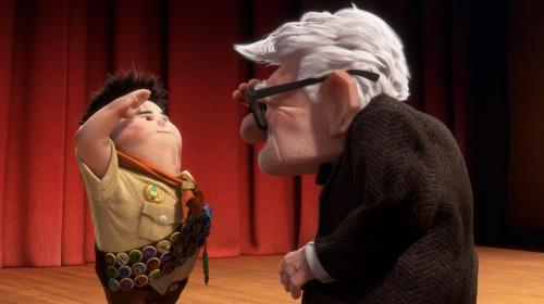 ```Up movie``` - Page 2 Tumblr_lyzmst2tBl1ro6wbso1_500