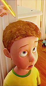 Toy Story. - Page 4 Tumblr_lz5ea9zUsZ1qm2h44o2_250