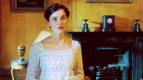 Miss Austen 2012 : votez pour vos héroïnes de Jane Austen préférées ! - Page 2 Tumblr_lz8wefRMTV1qzu6rfo1_500