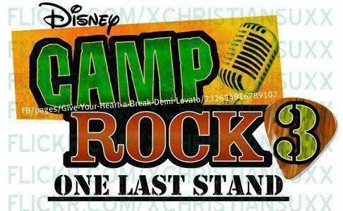 Disney Stars >> Noticias Generales - Página 2 Tumblr_lz9gibvoMh1r6369yo1_500