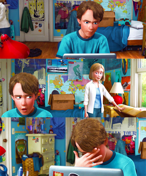 Toy Story. - Page 3 Tumblr_lz9mm9wQc21qd5cyko1_500