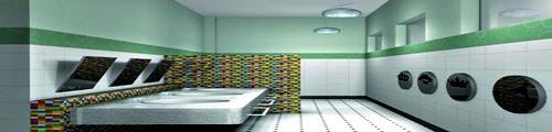 Banheiro Masculino  Tumblr_lzah4mW0pw1qlwm7ko1_500
