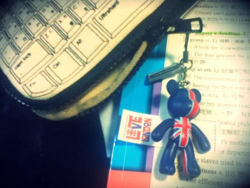 . London . Tumblr_lzbhq4Hv1p1qgvz2to1_500