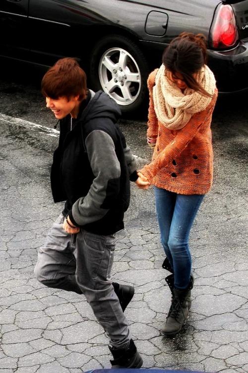Justin Bieber [2] - Page 3 Tumblr_lzjzrzsiN21qjo0m0o1_500