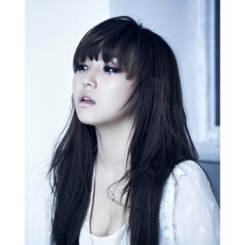 "Miss A >> Mini-álbum ""The 5th Project"" [Independent Women Pt. III] Tumblr_lzle18WU6y1r53oq5o1_500"
