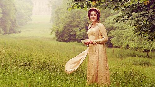 Miss Austen 2012 : votez pour vos héroïnes de Jane Austen préférées ! - Page 2 Tumblr_lzm5r0cb0D1qc53uao1_500