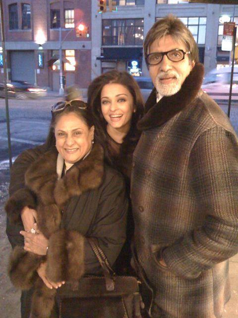 Aishwarya Rai Bachchan - Stránka 9 Tumblr_lznqkqHQEt1qdd038o1_500