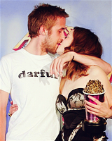 Rachel McAdams & Ryan Gosling. - Page 2 Tumblr_lzrct5EVZ81qhekpro9_250