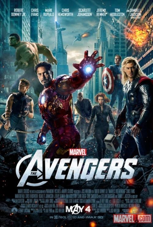 "FILM >> ""Los Vengadores (The Avengers)"" Tumblr_m048bpkQTF1qcjzvuo1_500"