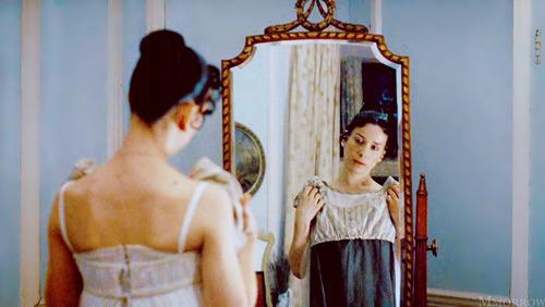 Miss Austen 2012 : votez pour vos héroïnes de Jane Austen préférées ! - Page 2 Tumblr_m05q3qU0rN1qzu6rfo1_500
