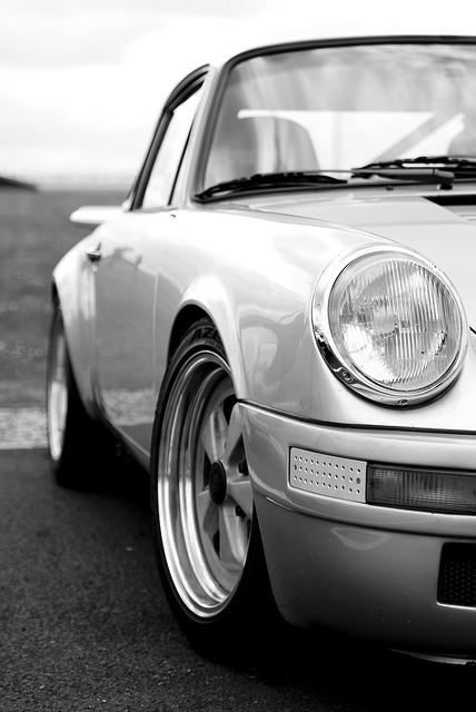 ```Cars``` Tumblr_m0mj11gJHs1qdv2tto1_500