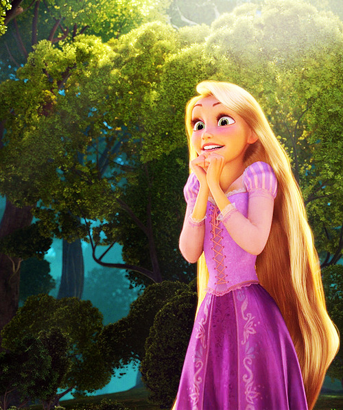Tangled[Rapunzel] - Page 4 Tumblr_m0rd0evipE1rpheixo1_500
