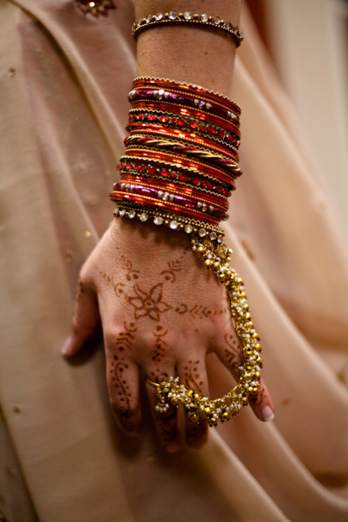 نقش هندي ,,,,,,,,,, Tumblr_m0yo03cXAo1r1fhyjo1_500