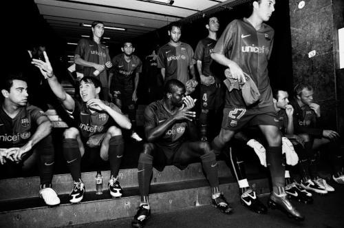 FC Barcelona[4] - Page 39 Tumblr_m1079fjMUB1rrm2vro1_500
