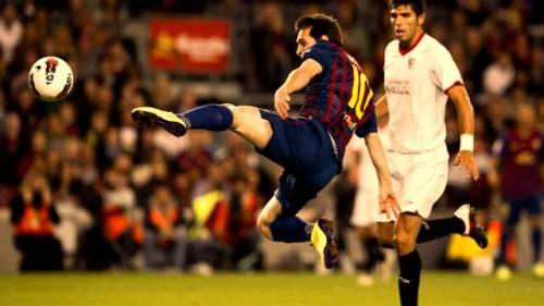 FC Barcelona[4] - Page 38 Tumblr_m115rkxggE1r1fopho1_500