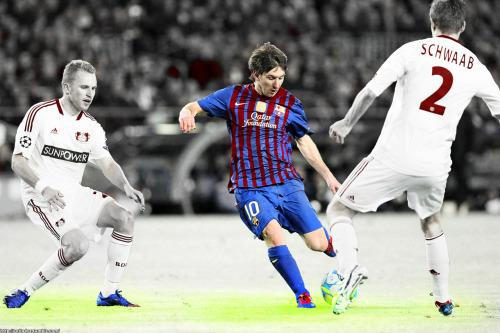 FC Barcelona[4] - Page 37 Tumblr_m11bmhawVa1qg8thho1_r1_500