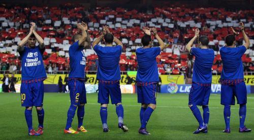 FC Barcelona[5] Tumblr_m11uh2RM2d1r3ut4bo1_500