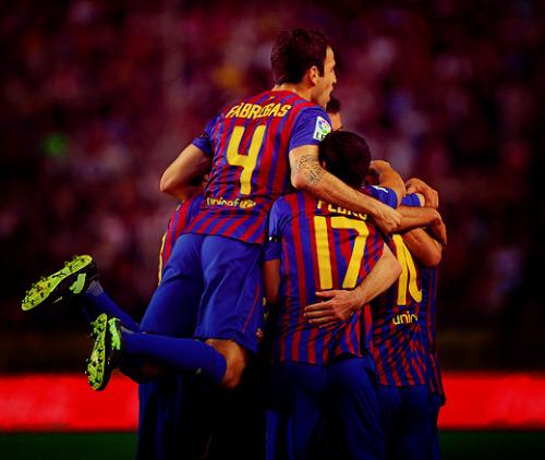 FC Barcelona[5] Tumblr_m11vubnlw91qf1zdfo1_500