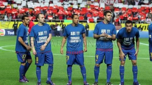FC Barcelona[5] Tumblr_m11zf2Vyx21qd8qvfo1_500