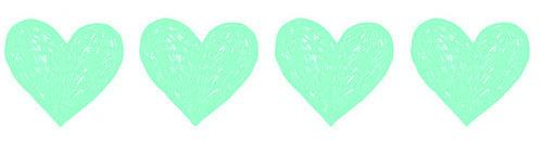 """""""Ojos verdes son traidores, azules son mentireiros...  marrones y acastañados son firmes y verdadeiros..."""" Tumblr_m13ow7w58u1r7o4kzo1_500"""