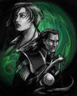 Venganza [Wanda y Loki +18] Tumblr_m15i8nxvyY1r066zfo2_250