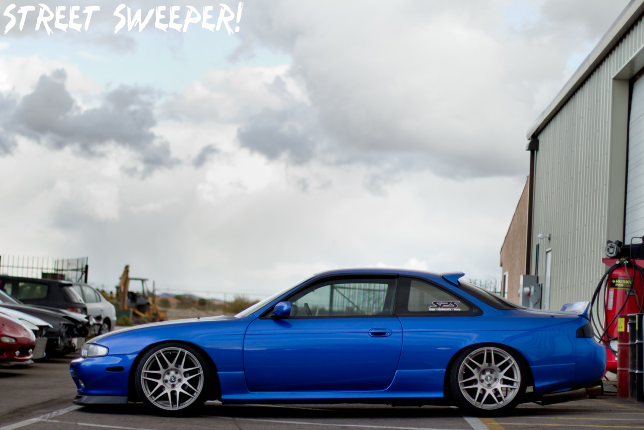 Nice car picture post - Page 37 Tumblr_m187xkuFdO1rpqar5o1_1280