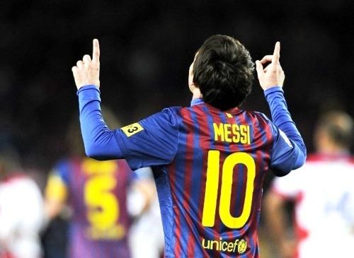 FC Barcelona[5] - Page 4 Tumblr_m1neppARx71rsbs2xo1_500