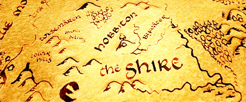 Lord of the Rings. - Page 6 Tumblr_m1o2aud30z1qed5gvo1_500