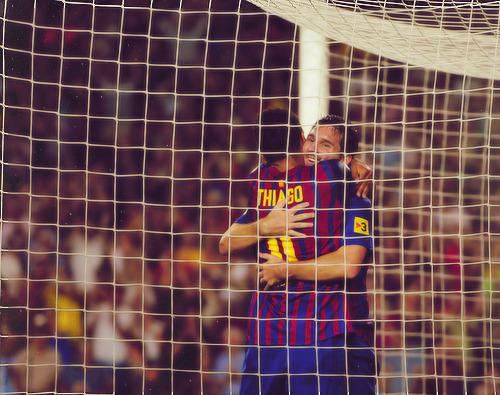 FC Barcelona[5] - Page 6 Tumblr_m1pg4jortt1r8dfrpo1_500