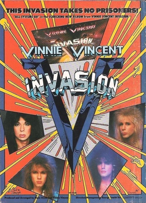 Vinnie Vincent - Page 9 Tumblr_m1pofxrKrR1qm4deuo1_500