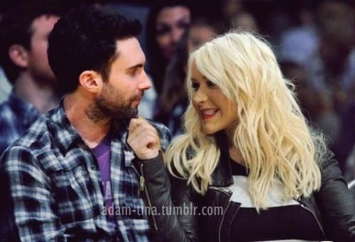 [Tema Oficial] Fotos FAKE de Christina Aguilera... jajaa - Página 5 Tumblr_m1rbb0y1Bt1qhmoyeo1_500