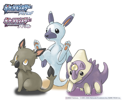 Pokemon Trainer HQ - Page 38 Tumblr_m1thommnS61r6wywso1_500